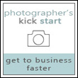 Photographers Kick Start
