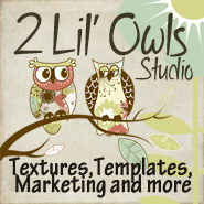 [ 2 lil owls ]