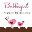[ Bubblegirl ]