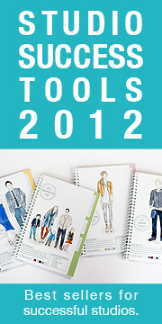 [ Design Aglow Studio Success Tools ]