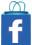 [ Facebook ]