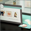 Fit to Print photography marketing templates