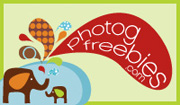 [ Photog Freebies ]