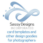 [ Sassy Designs Incorporated ]