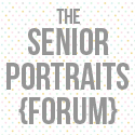 [Jessica Feely Senior Portraits Forum]
