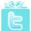 [ Twitter Stream ]