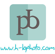 [ Paperie Boutique and HB Photo Packaging ]